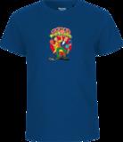 T-Shirt Ernst, Bobbie en de rest _