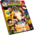 DVD Pimp de Sint