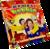 CD De leukste Sinterklaas liedjes