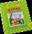 Leesboek Samen lezen met Ernst, Bobbie en de rest | Dierentuin Avonturen