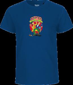 T-Shirt Ernst, Bobbie en de rest